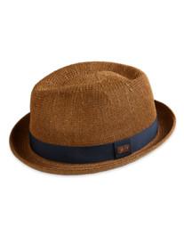 Bailey® of Hollywood Kashner Hat