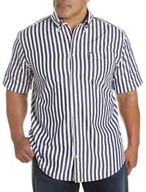 Tommy Hilfiger® West Stripe Sport Shirt