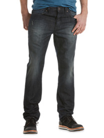 DKNY Jeans Lawson Jeans
