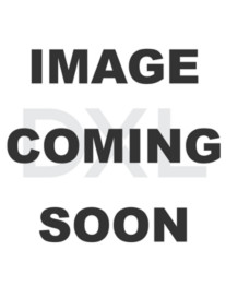 Polo Ralph Lauren® RLX Solid Performance Piqué Polo