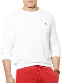 Polo Ralph Lauren® Terry Crewneck Pullover