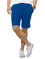 Polo Ralph Lauren® Terry Shorts