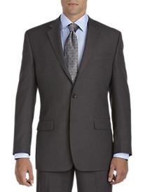 Michael Kors® Tic-Weave Suit Jacket