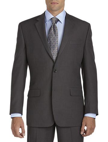 Men's Michael Kors® Jackets
