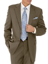 Ralph By Ralph Lauren Suit Coat