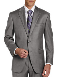 Ralph By Ralph Lauren Suit Coat – Executive Cut