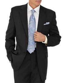 Ralph By Ralph Lauren Suit Coat – Executive Cut