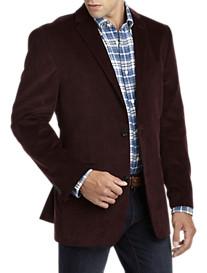 Tommy Hilfiger® Corduroy Sport Coat