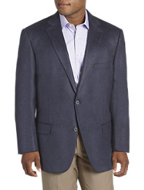 Rochester Silk/Cashmere Sport Coat