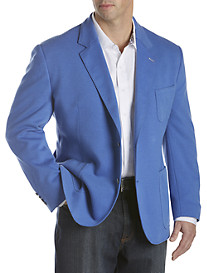 Robert Graham® Knit Blazer