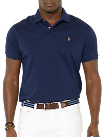 Polo Ralph Lauren® Soft Touch Polo