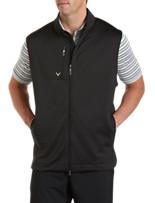 Callaway® Weather Series Opti Tech Vest