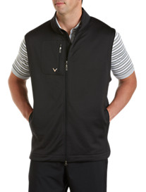 Callaway® Weather Series Opti Tech Vest