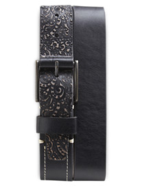 Robert Graham® Penniman Belt