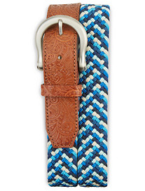 Robert Graham® Jive Web Belt
