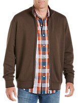 Tommy Bahama® Into Overdrive Reversible Full-Zip Jacket