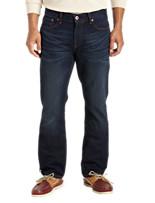 Tommy Hilfiger® Bayside Denim Jeans