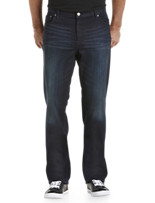 Calvin Klein Jeans® Osaka Dark Wash Jeans