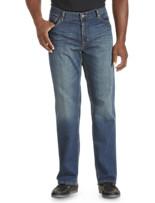 Calvin Klein Jeans® Authentic Medium Wash Jeans