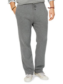 Polo Ralph Lauren® French Rib Athletic Pants