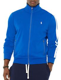Polo Ralph Lauren® Performance Track Jacket