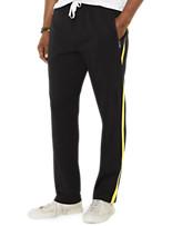 Polo Ralph Lauren® Performance Track Pants