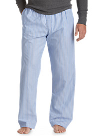 Polo Ralph Lauren® Andrews Stripe Lounge Pants