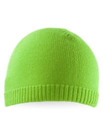 Polo Ralph Lauren® Classic Luxe Merino Wool Watch Cap