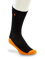 Polo Ralph Lauren® Crew Socks – 6 Pk.