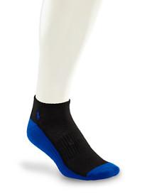 Polo Ralph Lauren® Ankle Socks – 6 Pk.