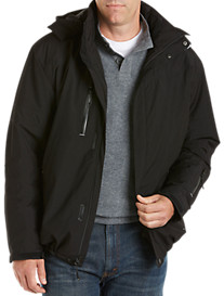 Cutter & Buck™ CB WeatherTec™ Sanders Jacket