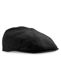 Bailey® of Hollywood Seddon Dockman Cap
