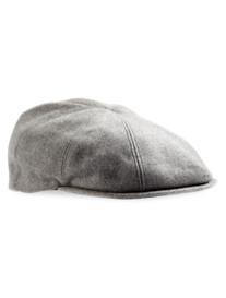 Bailey® of Hollywood Seddon Dockman Cap