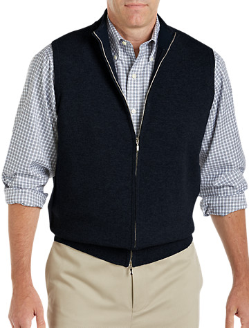 Size 2xlt Vests For Father's Day - 24 products