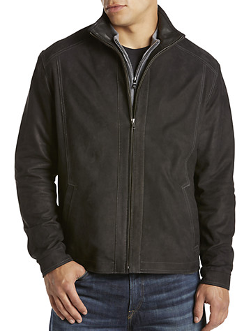 Remy Coats & Jackets for Father's Day - 10 products