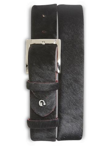 Bogosse® Pony Hair Belt - ( Belts & Suspenders )
