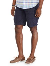 Polo Ralph Lauren® Commander Cargo Shorts