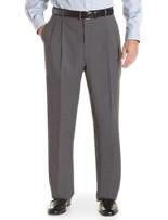 Ballin Comfort EZE Pleated Dress Pants