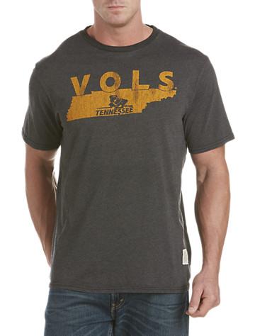 Oklahoma Collegiate by Retro Brand