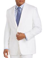Ralph by Ralph Lauren Linen Suit Jacket