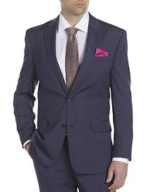 Michael Kors® Stripe Suit Jacket