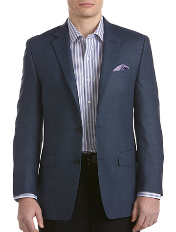 Michael Kors® Textured Sport Coat