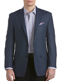 Michael Kors® Textured Sport Coat