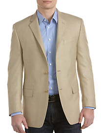 Michael Kors® Stepweave Sport Coat