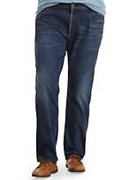 Tommy Hilfiger® Dockside Denim Jeans