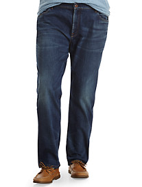 Tommy Hilfiger® Dockside Denim Jeans