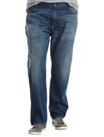 Tommy Hilfiger® Gallatin Denim Jeans