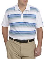 Callaway® Energy Stripe Polo