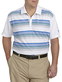 Callaway® Energy Stripe Polo