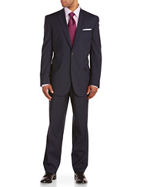 Jack Victor® Wool Nested Suit